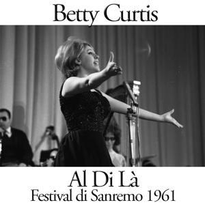 Al di là (Dal Festival di Sanremo 1961)