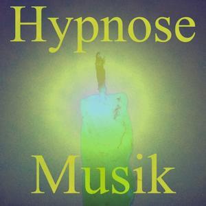 Hypnose musik, Vol. 4 (Hypnotherapie)