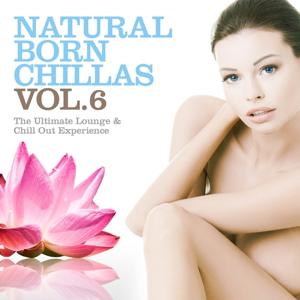Natural Born Chillas, Vol. 6 (The Ultimate Lounge & Chill Out Experience)