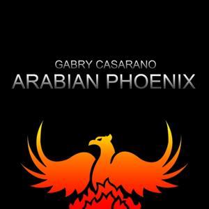 Arabian Phoenix