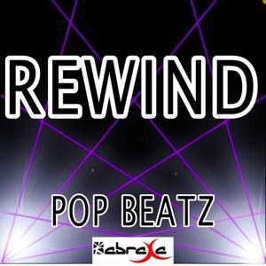 Rewind - Tribute to Rascal Flatts