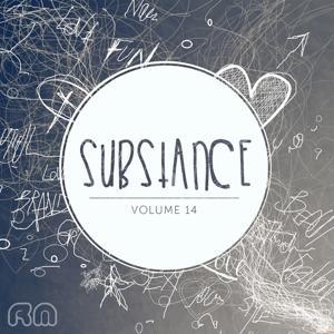 Substance, Vol. 14