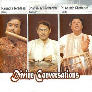Divine Conversation