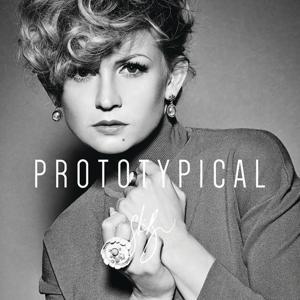 Prototypical (Maxi Single)
