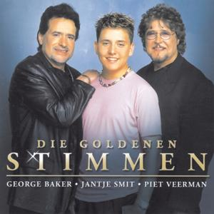 Die goldenen Stimmen