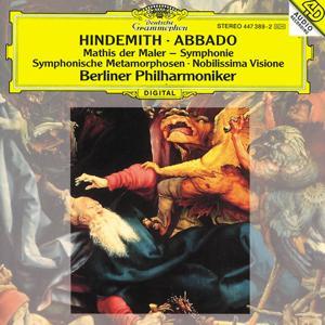 Hindemith:
