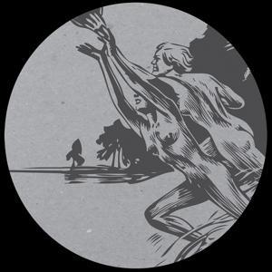 Freiluft in Remix