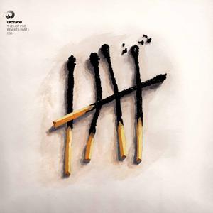The Hot Five Remixes Pt. 1