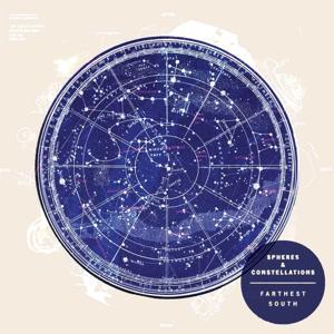 Spheres & Constellations