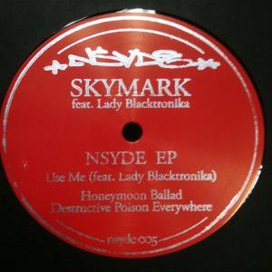 NSYDE EP