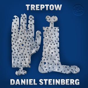 Treptow