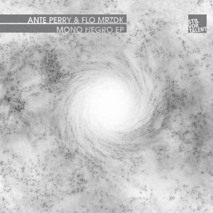 Mono Negro EP