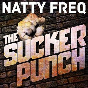 The Sucker Punch