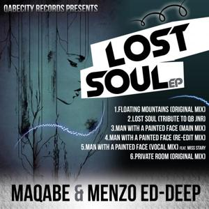 Lost Soul EP