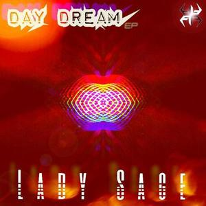 Day Dream EP