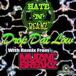 Drop Dat Low
