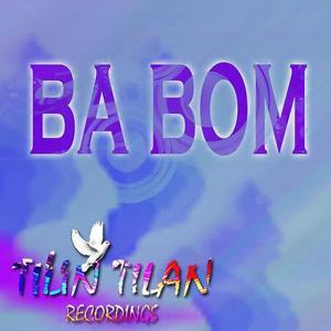 Ba Bom