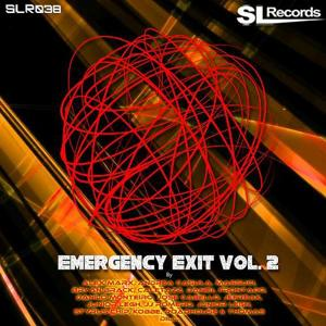 Emergency Exit Vol. 2