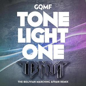Tone Light One