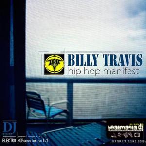 Hip Hop Manifest
