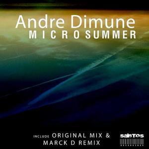Micro Summer