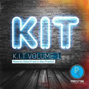 K.I.T Volume 1 (DJ Version)