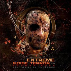 Extreme Noise Terror Vol. 2
