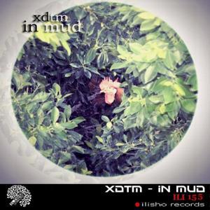 In Mud