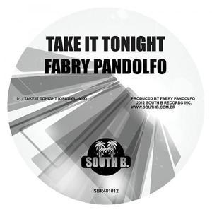 Take It Tonight