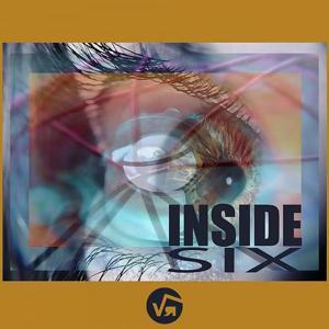 Inside Six