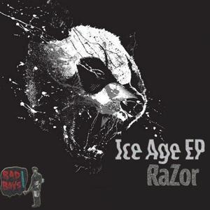 Ice Age EP