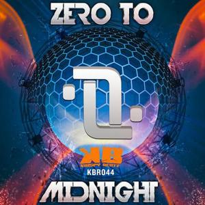 Zero To Midnight EP