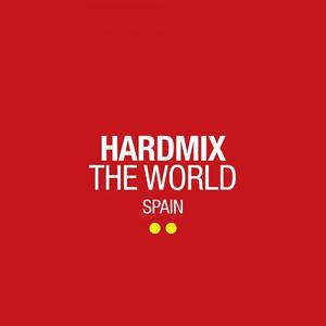 The World (Spain)