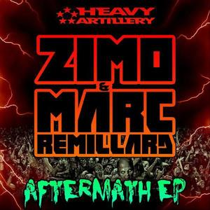 Aftermath EP