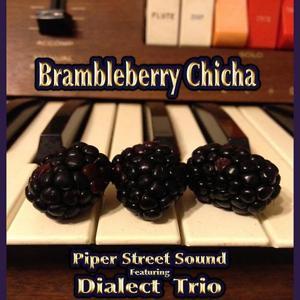 Brambleberry Chicha