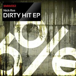 Dirty Hit EP