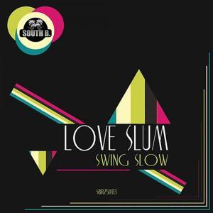 Love Slum