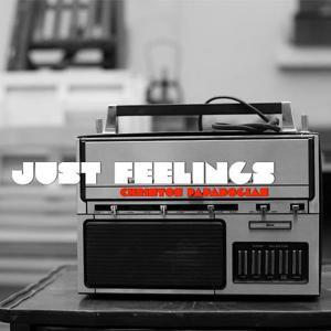 Just Feelings