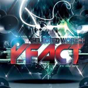Selected Works Part 1