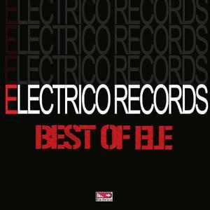 Best Of ELE