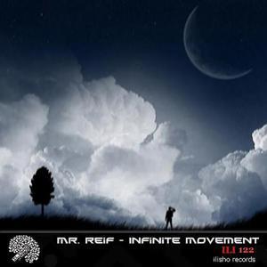 Infinite Movement