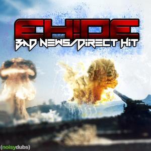 Bad News / Direct Hit