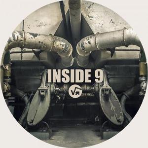 Inside 9