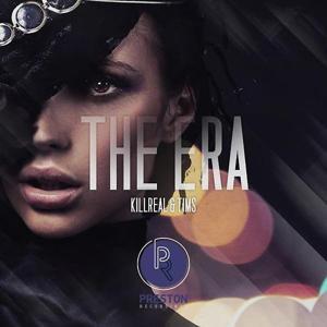 The Era EP
