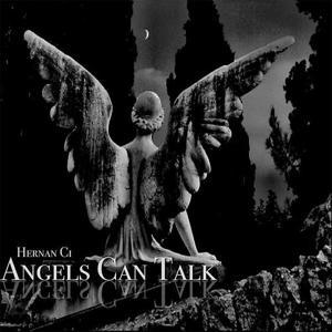 Angels Can Talk