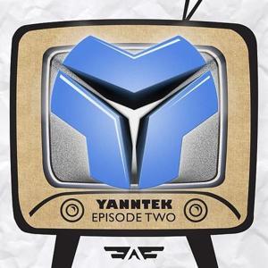 Yanntek: Episode Two