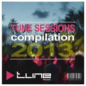 Tune Sessions Compilation 2013
