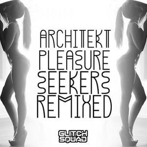 Pleasure Seekers EP