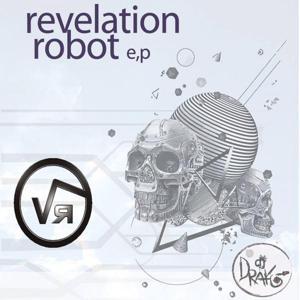 Revelation Robot e.p