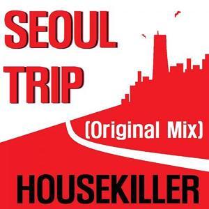 Seoul Trip